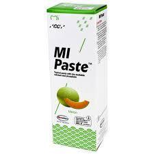 Recaldent MI Paste